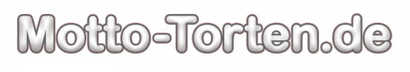 Motto-Torten-Logo-Transparent